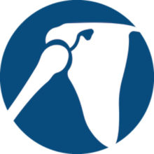Elite-Physical-Therapy-Circle-Shoulder-Logo-960x960