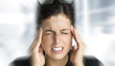 Elite-vestibular-migraine